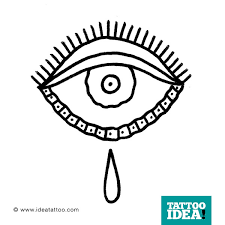 meaning and symbolism of the eye in the history ideatattoo