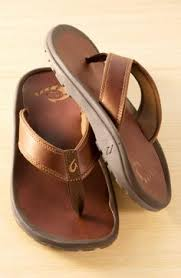 Men S Most Comfortable Flip Flops That Are The Most Comfortable Sandal On Earth Is Just Like