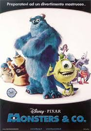 best 25 watch monsters inc ideas on pinterest monsters inc