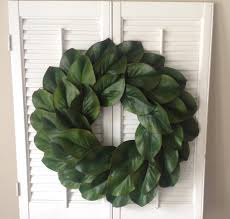 wreaths amazing modern wreaths for front door fascinating modern