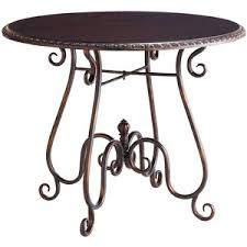 Pier One Bistro Table Dining Chair Theme To Pier 1 Imports Ashmont Bistro Table