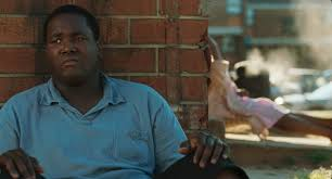 The Blind Aide The Blind Side Buy Rent And Watch Movies U0026 Tv On Flixster