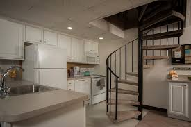 Kitchen Designs Photo Gallery Photos And Video Of The Oaks Apartments In East Lansing Mi