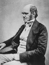 charles darwin wikipedia