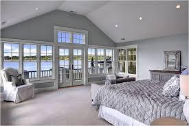Bedroom Armchair Design Ideas Bedroom Chair Design Ideas Image Pictures Bedroom Ideas