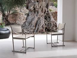 furniture tree shop outdoor furniture outdoor