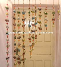 home wall decor online articles with buy indian wall decor online tag affordable wall