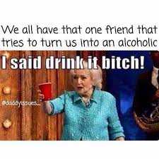Funny Drunk Memes - pin by isabel rojas on funny pinterest drinking memes memes and