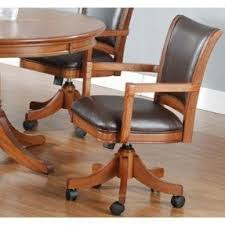 Lumisource Game Chair Chairs For Game Room Foter
