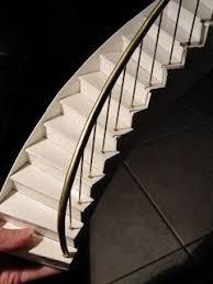 best 25 dollhouse staircase ideas on pinterest diy doll house