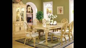 formal dining room sets modern formal dining room sets youtube