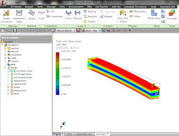 how to make stress analysis from wood autodesk community