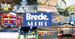 brede allied custom booths brede allied home