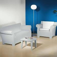 kartell bubble club sofa sale buy kartell bubble club sofa by philippe starck decorelo www