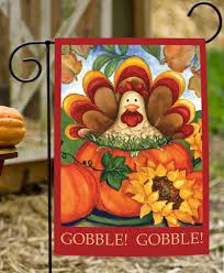 amazon com toland autumn turkey decorative thanksgiving fall