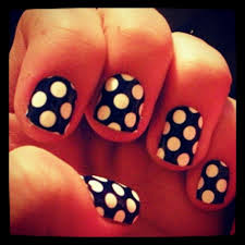 288 best nail art images on pinterest make up holiday nails and