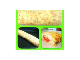 cuisiner avec thermomix potato roulade cuisiner avec thermomix website by thermo envy a