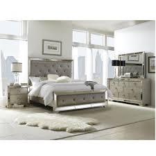Black King Bedroom Furniture Bedroom Best King Size Bedroom Sets For Sale King Size Bedroom