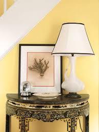 hawthorne yellow benjamin moore loving color pinterest