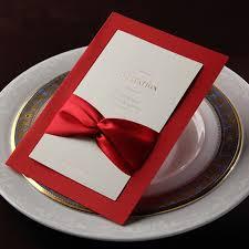 wedding invitations staples wedding invitations staples vertabox