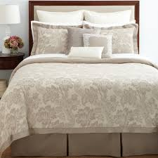 Percale Sheets Definition Bedroom Fieldcrest Percale Sheets Costco Pillow Cases