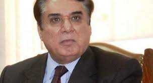 bureau r up nab will rise to nation s expectations in eradicating corruption
