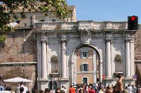 porta portese auto roma esplorando i mercati di roma rome central magazine city on the web