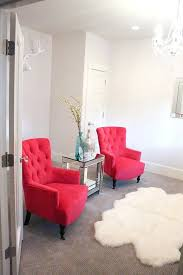 red accent chair living room red accent chair apex red modern accent chairs furniture red
