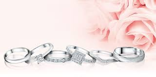 types of wedding ring metal types wedding ring buyers guide ernest jones