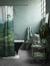 College Bathroom Ideas Colors 17 Best Bathrooms Images On Pinterest Tiled Bathrooms Room And