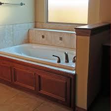 installing jetted bathtub u2014 steveb interior