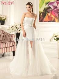 aliexpress com buy 2015 viman u0027s bridal white lace vestido noiva