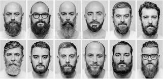 comment savoir quelle coupe de cheveux nous va comment choisir sa coupe de cheveux homme la morpho coiffure