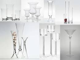 Black Trumpet Vases Wholesale Cheap Glass Vases For Sale Interior4you