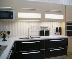 Kitchen Cabinets Sale Online Get Cheap Modern Kitchen Cabinets Aliexpress Com Alibaba