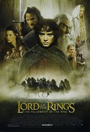 rings movie images The fellowship of the ring film the one wiki to rule them all