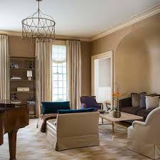 Living Room Color With Brown Furniture Taupe Living Room Walls Design Ideas