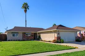 4410 charger blvd san diego ca 92117 mls 160063043 redfin