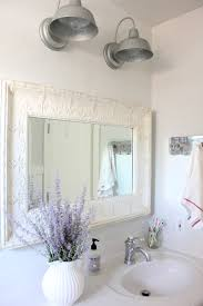 Traditional Bathroom Light Fixtures by Examples Of Gooseneck Bathroom Lights Orchidlagoon Com