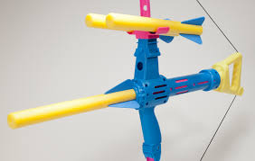 nerf terrascout nerf bow u0027n u0027 arrow rebrn com
