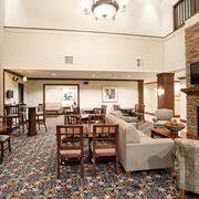 Comfort Inn Great Falls Mt Comfort Inn 30 Photos Hotels Great Falls Mt 1120 9th St S