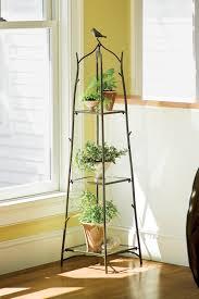 garden u0026 landscaping beautiful vertical indoor kitchen gardening