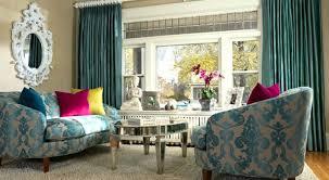 wohnzimmer blau beige wohnzimmer blau beige design ideen
