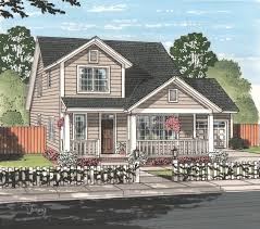 100 2 story craftsman house plans best 20 ranch house plans ideas