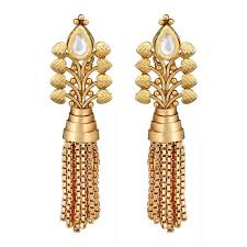 karigari earrings i m searching for party wear jhumka s online what are some