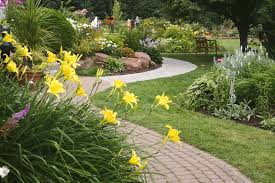 Landscaping Peachtree City Ga by Lawntech Atlanta Landscaping Lawn Mowing Fayetteville Peachtree