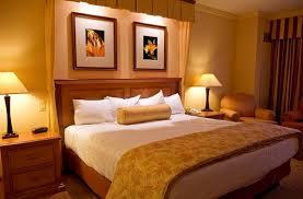 couleur chambre de nuit chambre à coucher associer couleur et sommeil le déco