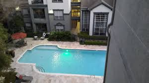 Camden Heights Apartments Houston Tx by Hostingzak Furnihsed Apartments Houston