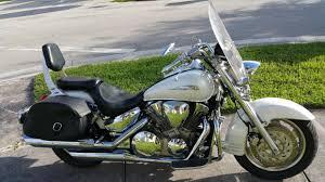 atc suzuki motorcycles for sale