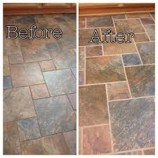 best 25 polyblend grout renew ideas on pinterest grout renew